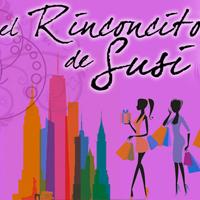 rinconcito_susi