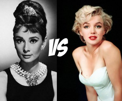 Marilyn_Monroe_vs_Audrey_Hepburn