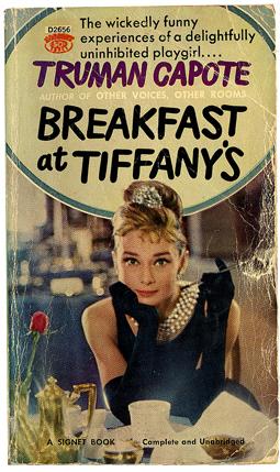 breakfast_capote
