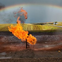 fracking_national_geographic