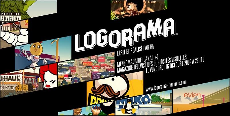 logorama_h5