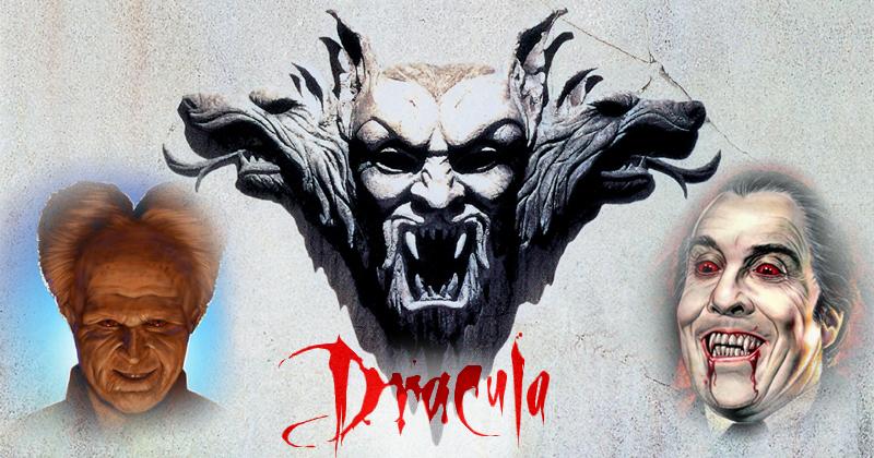 pd_dracula