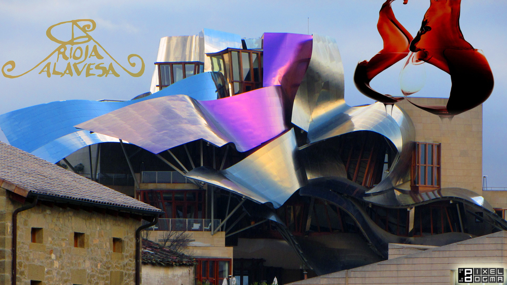 pd_riscal