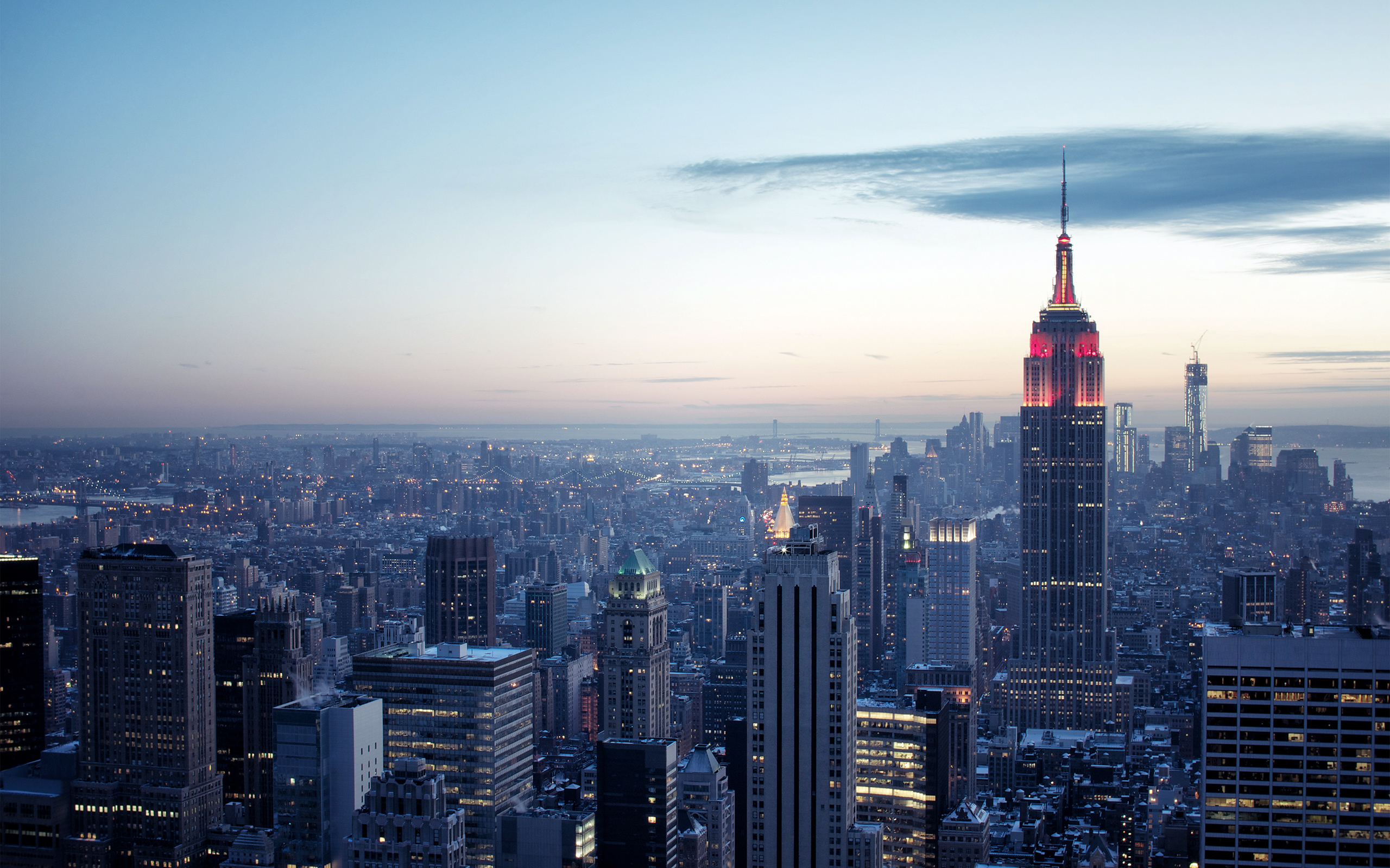 new-york-fondos-pantalla-hd-31