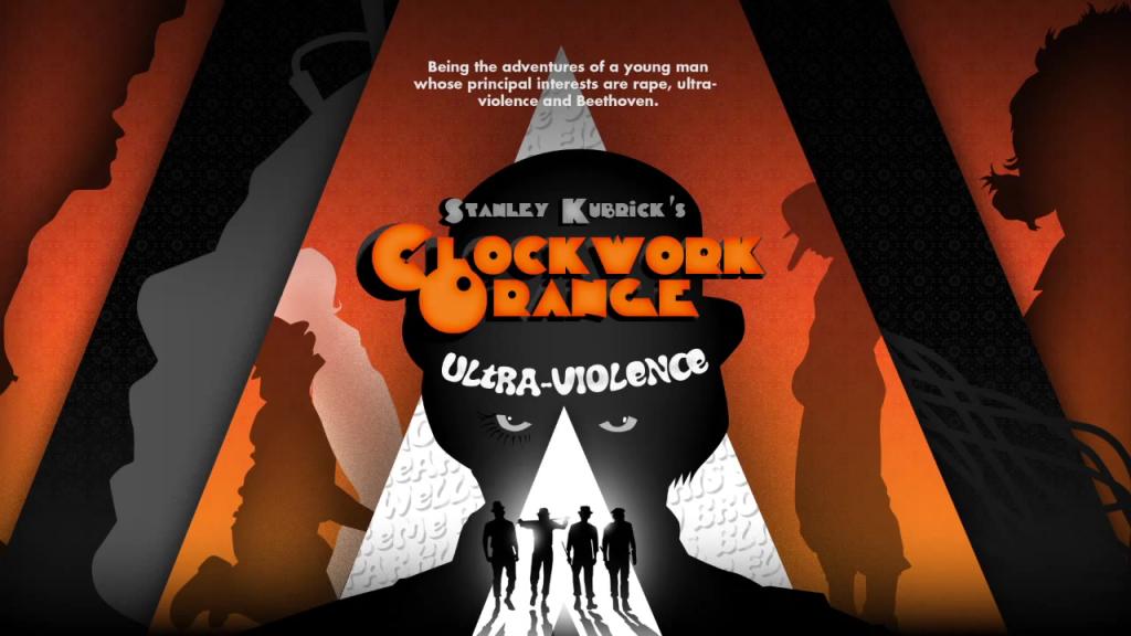 A-Clockwork-Orange-a-clockwork-orange-24102523-1280-720