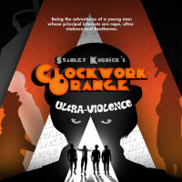 A-Clockwork-Orange-a-clockwork-orange-24102523-1280-720